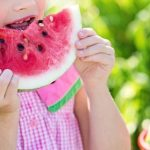7 Ways to Communicate Healthy Habits to Your Kids